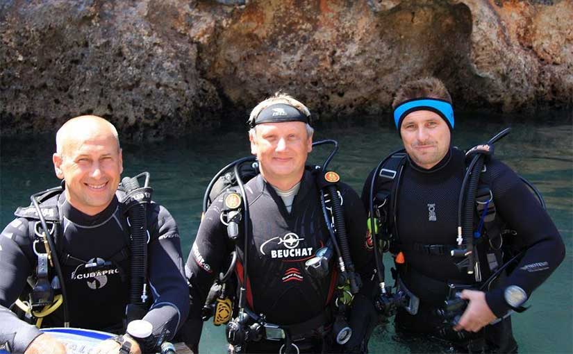 scuba-diving-on-crete